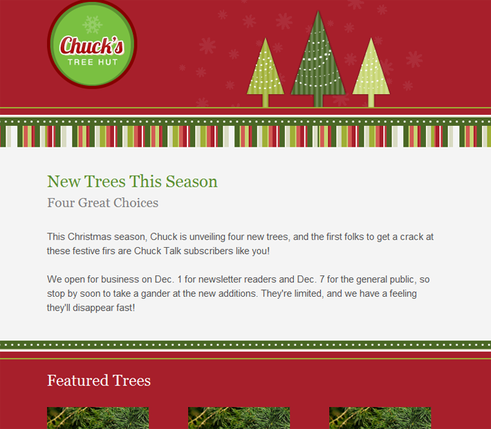 Happy holidays email templates for new year 2013 christmas html happy holidays email templates for new year 2013 christmas html email templates friedricerecipe Choice Image