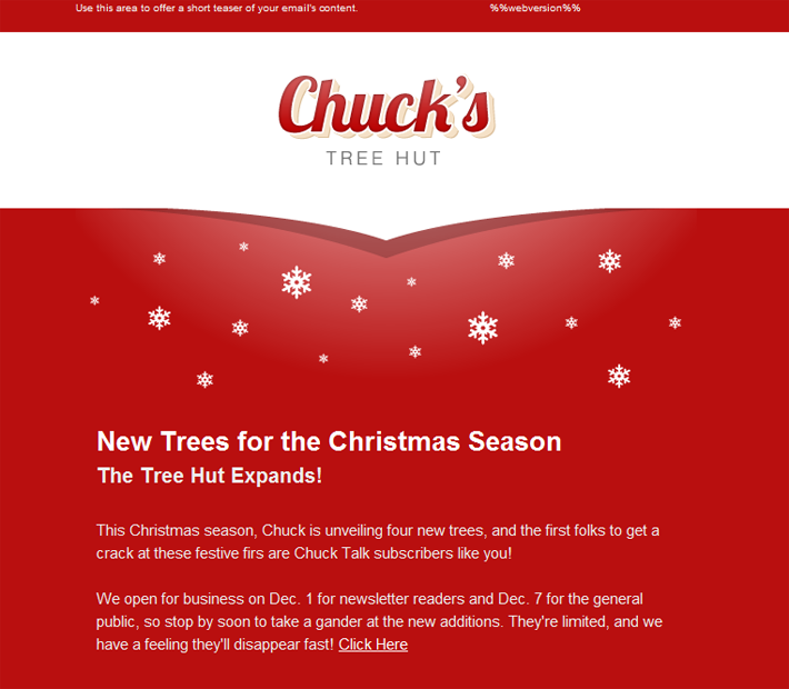 Happy holidays email templates for new year 2013 christmas html happy holidays email templates for new year 2013 christmas html email templates accmission
